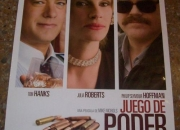 Posters de cine originales