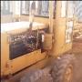 Motoniveladora  -150hp-