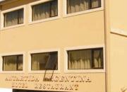 Hotel en Ushuaia para tus vacaciones!!!
