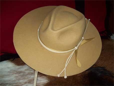Fotos de Sombreros típicos argentinos (todos los modelos) 3