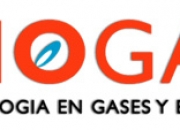 Biogas srl