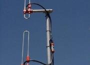 venta de emisoras de radios de fm y equipamiento para television-tramites ante el comfer