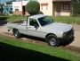vendo pick up