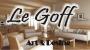 LE GOFF Constructora Integral