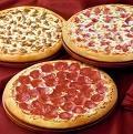 PIZZA PARTY y algo mas...