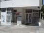 Alquilo Local en Belgrano,sobre Juramento