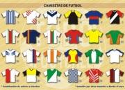 fabrica de indumentaria deportiva,promociones estudiantiles,ropa publicitaria