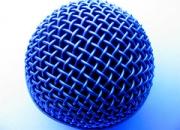 Clases de canto. Metodo Rabine Belgrano - Nuñez