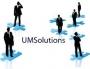 UMSolutions - Diseño y Desarrollo Web Profesional