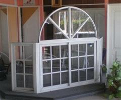 Aberturas en gba zona oeste ventanas puertas share the for Fabrica de aberturas de aluminio