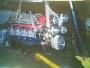 VENDO MOTOR V8. 0KM.