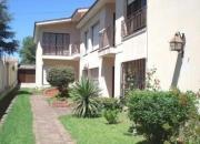 Alquiler Temporario Departamento Villa Carlos Paz