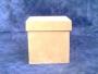 cajas en fibrofacil (mdf) souvenirs y manualidades