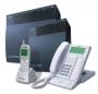 Instalación, programación, reparación. Centrales Telefonicas