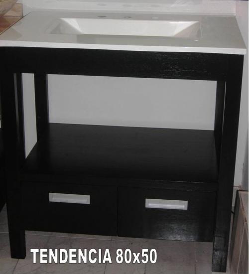 Bacha Para Vanitory Baño:Vanitory – muebles baño directo de fabrica en Buenos Aires, Argentina