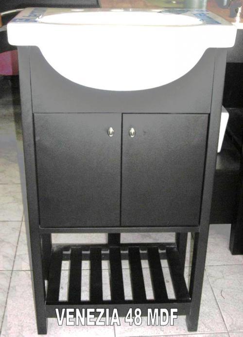 Muebles Para Baño Vanitory:Vanitory – muebles baño directo de fabrica en Buenos Aires, Argentina
