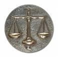 Estudio Jurídico Posadas Misiones www.abogadomalnatti.com