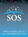 CLASES PARTICULARES E IDIOMAS