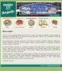 Cucina 10 | Casa de Comidas | Hurlingham (Bs. As.)