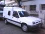Fletes-Mudanzas-Minifletes en FLORESTA