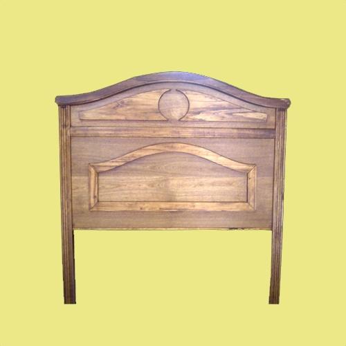 On this picture fotos muebles bambu para living capital - Muebles de bambu ...