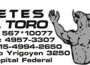 Fletes en Boedo $35xHS 4957-3307 cel 15-4994-2650 nex 567*10077