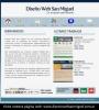Diseño Web San Miguel | Diseño de páginas web | Sitios que venden y generan nuevos clientes