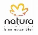 Natura Rosario - 0341 155799341