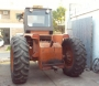 Vendo tractor Zanello 160 hp  $49.000