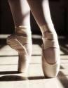danza clasica-clases