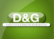 Consultora D&G (Marketing y Servicios)