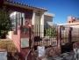 Vendo casa en La Punta San Luis