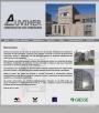 Aluviher | Aberturas de alta prestación | Aberturas en Aluminio | San Miguel (Bs. As.)