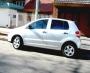 Vendo VW Fox 5ptas 2005 con 32500km impecable joya