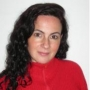 Psicologa UBA Villa Pueyrredon 4574-5065