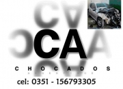 *** Compro, Chocados, Volcados, Siniestrados*http://www.compra-chocados.es.tl***