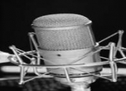 Contenido de Radios Servicios para Emisoras y Tv