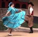 danzas folkloricas-clases