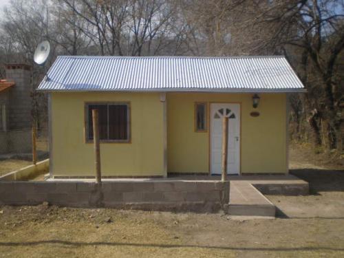 Casas prefabricadas madera casas prefabricadas la rioja - Casas prefabricadas en navarra ...