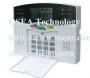OSEA-Fabricación china CCTV cámaras,Seguridad,GSM alarmas,GSM,GPS tracker,