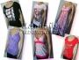 Venta mayorista ropa femenina, remeras de modal, vestidos, polleras, calzas, babuchas, ropa para mujer por mayor, induemntaria femenina venta mayorista
