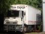 transporte al interior don espejo 011 361-6624 donespejo@arnet.com.ar