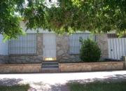 Alquiler temporario para turistas en San Rafael, Mendoza
