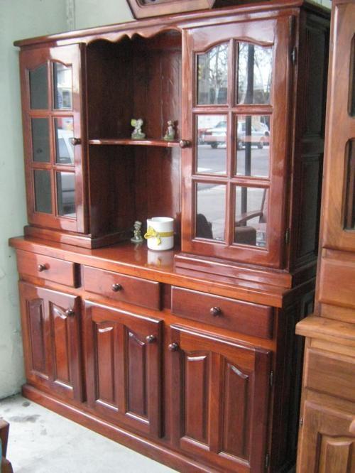 Fabrica De Muebles De Algarrobo En Capital Federal  Share The