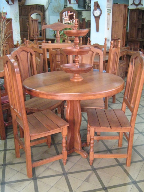 Muebles de cocina de algarrobo capital federal azarak - Fabricante de muebles de cocina ...