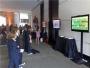 Alquiler simuladores, Wii, play 3, videoke y mas 4798-6423