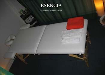 Fotos de Alquiler de gabinetes / oficina para masajes 1