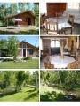 Alquiler de Casa o Cabaña en Tunuyan Mendoza