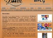 Pizza Party Boom | Servicio de Pizza Party | 10 Años de Experiencia | At. en todo Buenos Aires