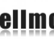 CURSO DE CELULARES :: www.cellmobile.com.ar ::
